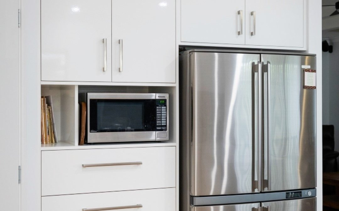 Kitchen Design – Why It's So Important