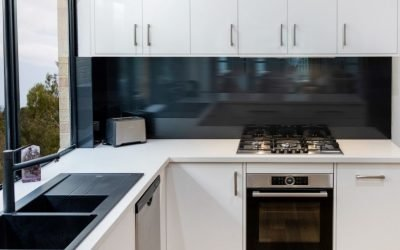 Renovating Your Kitchen?